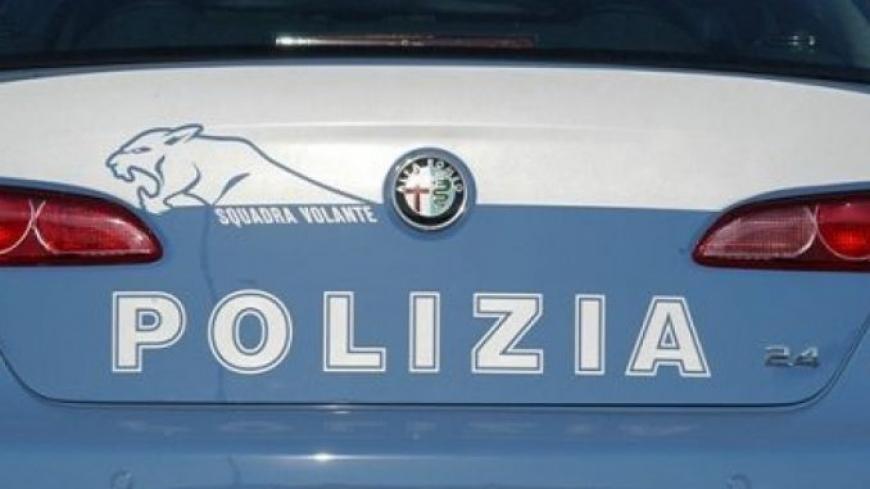 Nascondeva la droga nel portafogli: arrestato 30enne a Battipaglia
