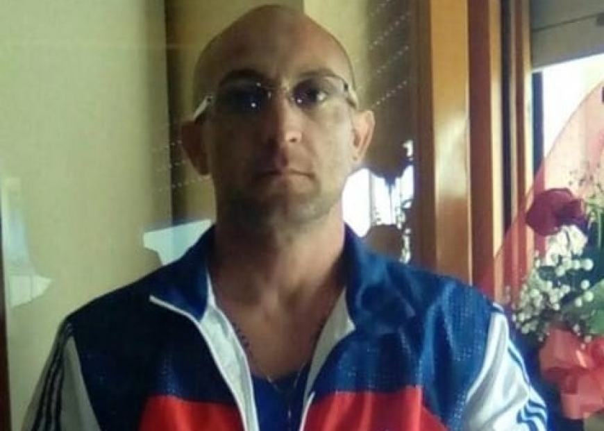 Omicidio a Pastena, si attende l'autopsia: ecco chi era Ciro D'Onofrio