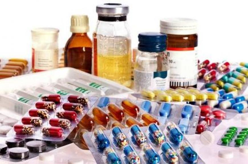 L'Aifa ritira le pastiglie per la tosse e il catarro
